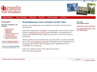 fansels.nl