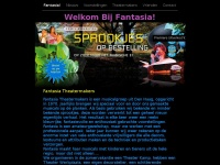 fantasia-theatermakers.nl