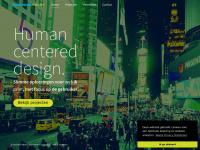 fantasma-media.nl