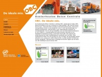 obc.nl