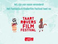 fantastischkinderfilmfestival.nl