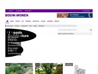 Bouw & Wonen - bouwenwonen.net