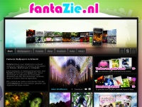 fantazie.nl