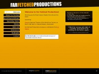 farfetchedproductions.nl