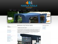 farlasails.nl
