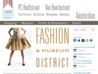fashion-museum.nl