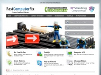 fastcomputerfix.nl