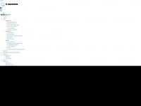 fcmaasgouw.nl