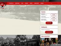 FC Ter Apel '96: Voetbalvereniging FC Ter Apel '96