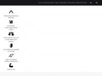 Santos - Custombuilt bicycles - Home (NL)