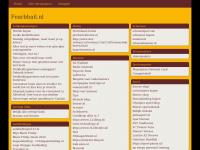 fearbhail.nl