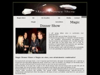 magic-diner.nl