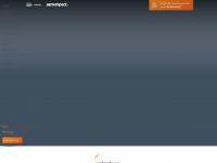 Wij maken websites en webshops!· a&m impact internetdiensten