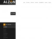 alzon.nl