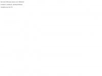 amaroo.nl