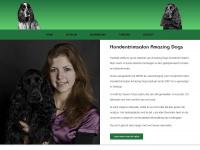 amazingdogs.nl