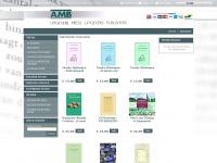 amb-press.nl