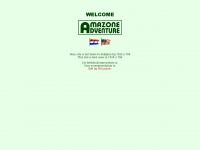 amazone-adventure.nl