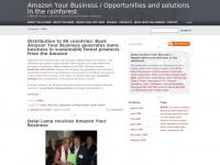 amazonyourbusiness.com