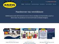 paardenvoeders.nl