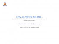rabobank.nl