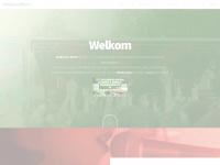 ambiancemusic.nl