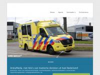 ambumedia.nl