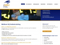 ambutraining.nl