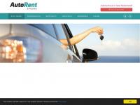 autorent.nl