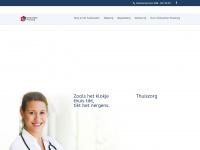 Ambulantethuiszorg.nl