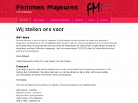 femmesmajeures.nl