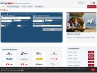 Ferrysavers.nl