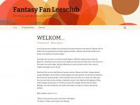 ff-leesclub.nl