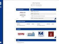 RKVV Fiducia - Voetbalvereniging De Rips