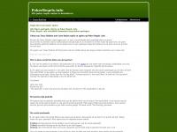 PokerRegels.info | Bekijk de Poker Regels voor ieder poker speltype!