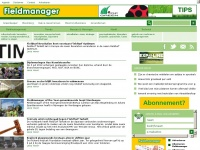 fieldmanager.nl