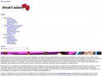 ideal-casino.nl
