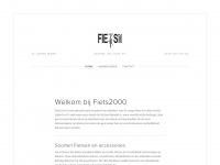 fiets2000.nl