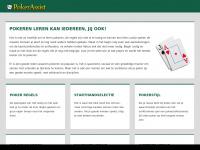 pokerassist.nl