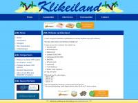 Klikeiland.nl