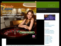 rouletteweb.nl