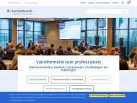 Uitgeverij-Studiecentrum Kerckebosch