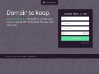 fietsenbestel.nl