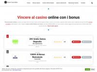 vincere-casino-online.com