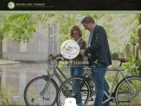 fietsenmetstreken.nl
