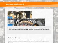 Antieke Fietsen verzamel Beurs in Berlicum - fietsenbeurs - Antieke fietsen te koop - klassieke fietsen - hoge bi - Oude fietsonderdelen - safety fietsen - transportfietsen - circusfietsen - kruisframe fietsen - fietsverlichting - trapauto's - klassieke fietsbanden/