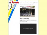fietske.nl