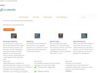 64bitswebhosting.eu