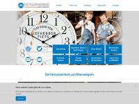 fietsliefhebber.nl