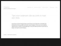 fietsplan.nl